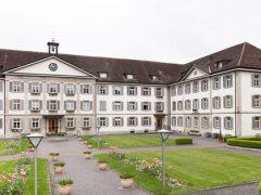 Integrierte Psychiatrie Winterthur - Zürcher Unterland (IPW)