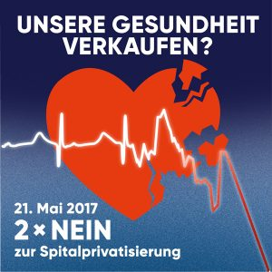 nein-zur-spitalprivatisierung_600