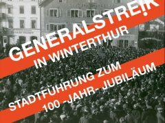 100-generalstreik01