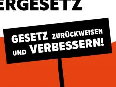 2019-wassergesetz_q