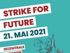 Streik for future